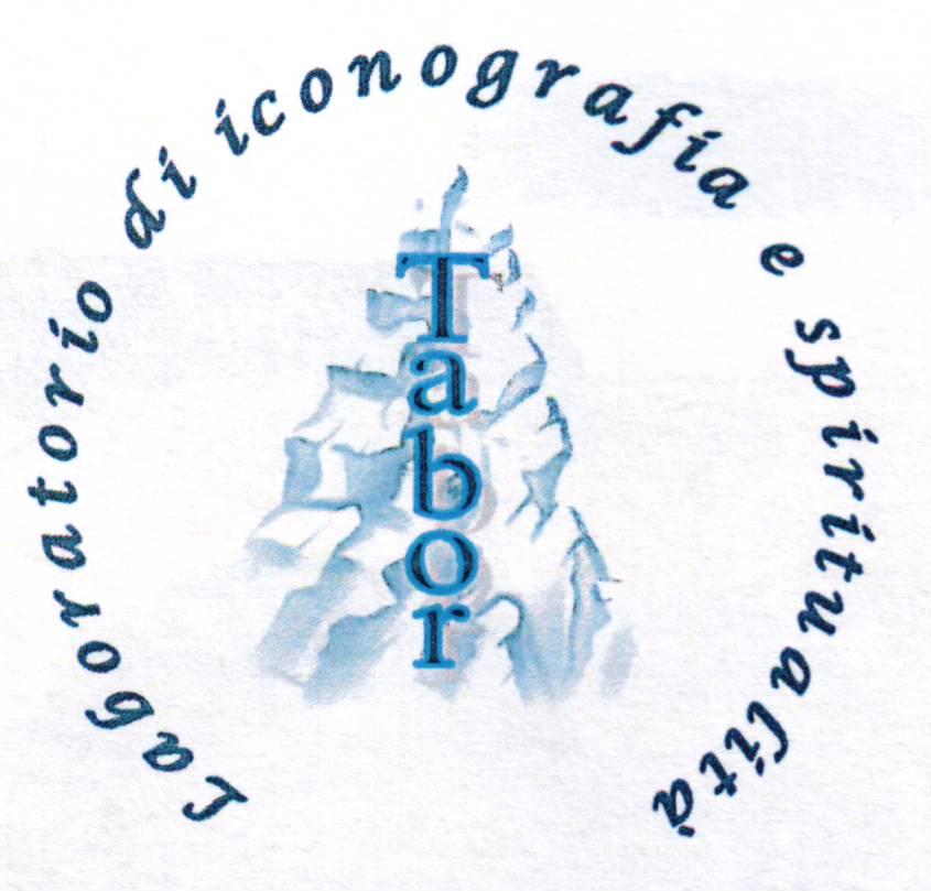 tabor laboratorio icone