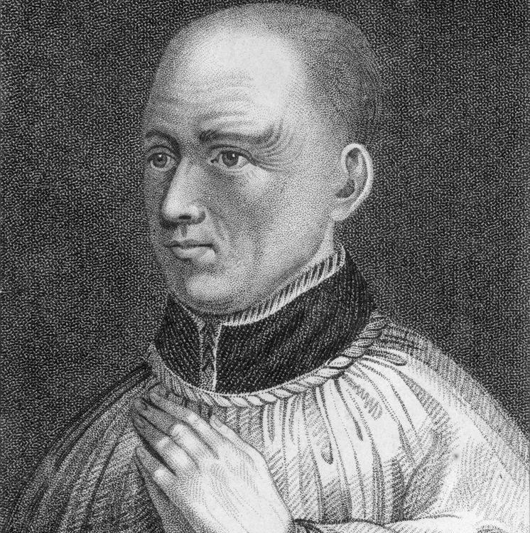 Tommaso Becket